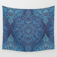 Favourite Tapestries Collection By Micklyn | Society6