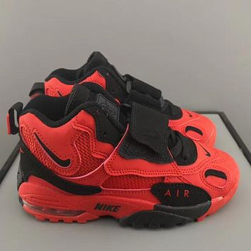 Nike Girls Boys Children Baby Toddler Kids Child Fashion Casual Sneakers Sport Shoes