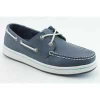 Sperry Top-Sider Men's Sperry Cup Boat Shoe