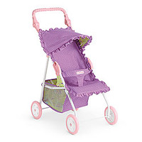 American Girl® Accessories: Bitty's Stroller
