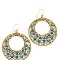 Bianca Earrings