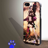 The Hobbit 2  for iphone 4/4s/5/5s/5c/6/6+, Samsung S3/S4/S5/S6, iPad 2/3/4/Air/Mini, iPod 4/5, Samsung Note 3/4 Case *NP*