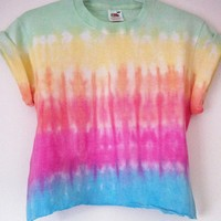 Tees To Dye For — Candy (Pre-order 4-5 working days)
