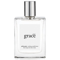 Buy Philosophy Pure Grace Fragrance, 60ml online at John Lewis