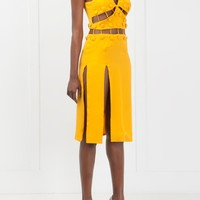 Call Me Later Dress