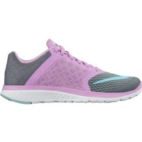 Nike Women's FS Lite Run 3 Running Shoes | DICK'S Sporting Goods