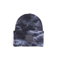 Winter Skies Beanie