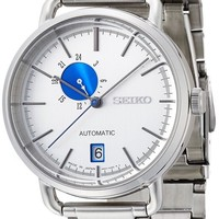 SEIKO SPIRIT Automatic SCVE005 Men's Made in Japan