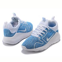 NIKE KAISHI 2.0 Fashion Breathable Sport Running Sneakers Shoes