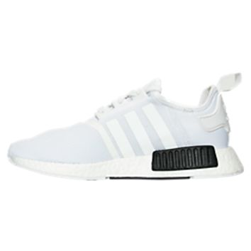 Men's Adidas Nmd Runner Casual Shoes | Finish Line