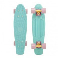 Penny Skateboards USA Search results for: 'Pastel'