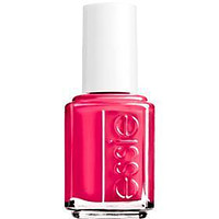 Essie Double Breasted Jacket 0.5 oz - #889