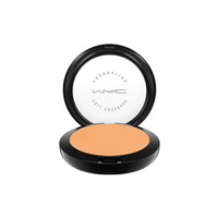 Full Coverage Foundation | MAC Cosmetics - Official Site