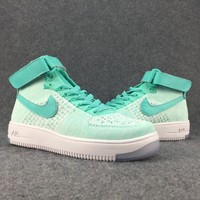 Women's NIKE AIR FORCE 1 cheap nike shoes a105