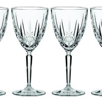 Marquis by Waterford Sparkle Wine Glass, Set of 4