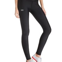 Under Armour Pants, Authentic Tight Active Leggings