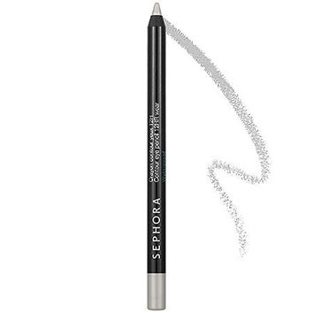 SEPHORA COLLECTION Contour Eye Pencil 12hr Wear Waterproof #05 Diamonds Are Forever5