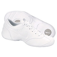 Nike Cheer Unite Cheerleading Shoes - New for 2014
