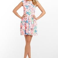 Lilly Pulitzer - Briella Dress