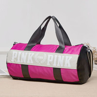 Bags Yoga Sports Travel Bags [11698091087]