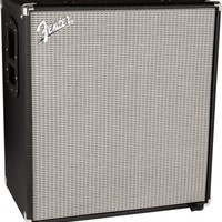 Fender Rumble 410 - 4x10