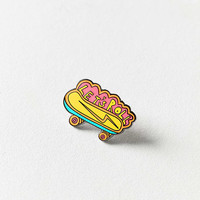 Annie Free X UO Lets Roll Pin - Urban Outfitters