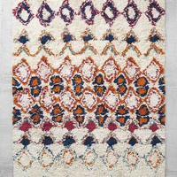 Magical Thinking Noor Shag Rug