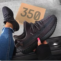 ADIDAS Sneakers Sport Shoes Boost 350 V2