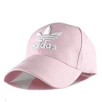 Perfect  Adidas Fashion Casual Hat Cap