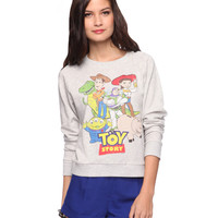 Toy Story Top