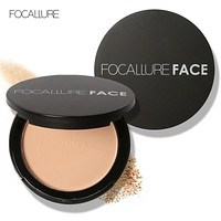 3 Colors Make Up Face Powder Bronzer Highlighter Shimmer Brighten Face Pressed Powder Palette Contour Makeup Cosmetics
