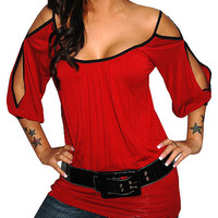 Crazy Talk-Great Glam is the web's top online shop for trendy clubbin styles, fashionable party dress and bar wear, super hot clubbing clothing, stylish going out shirt, partying clothes, super cute and sexy club fashions, halter and tube tops, belly and