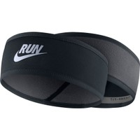 Nike Women's Reversible Running Headband | DICK'S Sporting Goods