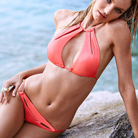 Cut-out Halter - Very Sexy - Victoria's Secret