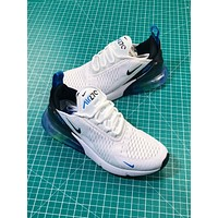 Nike Air Max 270 Betrue Sport Running Shoes