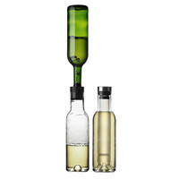 Cool Breather Carafe - A+R Store