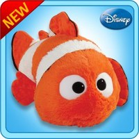 New Items :: Nemo - My Pillow Pets® | The Official Home of Pillow Pets®