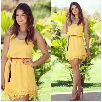 Women's clothing on sale = 4546896964