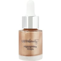 Highlighting Drops | Ulta Beauty