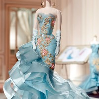 Tribute Barbie Doll | Barbie Collector