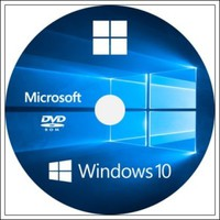 Windows 10 AIO ISO Bootable Crack PreActivated Free Download
