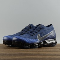 Nike Air Vapormax Flyknit Betrue Sneakers Sport Shoes