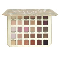 New FBK NATURAL LOVE EYE SHADOW COLLECTION ULTIMATE NEUTRAL NUDE EYE SHADOW COLLECTION 30 COLOR MATTE & Shimmer matte EYESHADOW