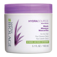 Matrix Biolage Hydra Source Mask 5Oz