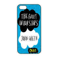The Fault in Our Stars  for iphone 5s case,iphone 5c case,iPhone 4 case, iphone 4S,iPhone 5 case,Samsung Note 2case,S4 case,Samsung S3 case