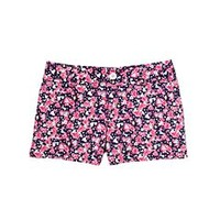 FINAL SALE - Walsh Short - Lilly Pulitzer