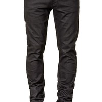 Rogue State Slim Stretch Jean