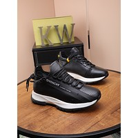 GIVENCHY Woman's Men's 2020 New Fashion Casual Shoes Sneaker Sport Running Shoes