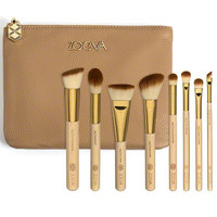 Zoeva Beauty On Sale Hot Deal Make-up Make-up Brush [11686929807]