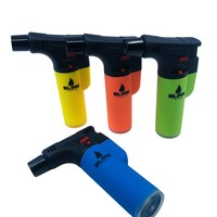 Blink Neon Lite Torch